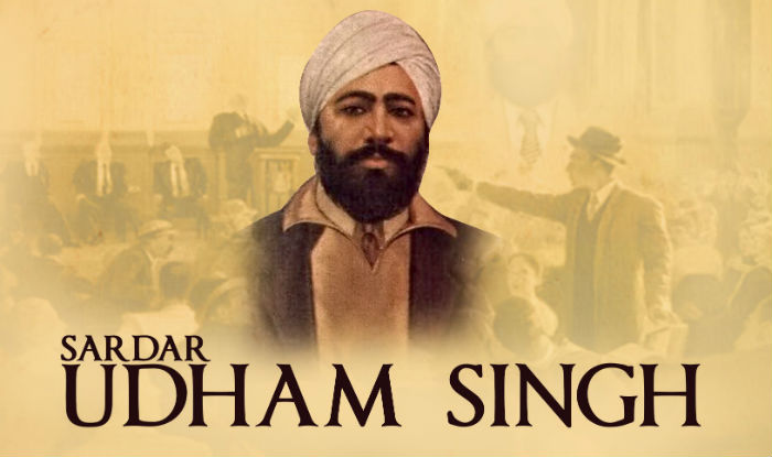 shahid udham singh Shaheed sardar udham singh a revolutionary nationalist singh was born sher singh on 26 december 1899, at sunam in the sangrur district of punjab.