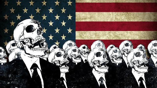 Πιθανότατα ένας πιο επικίνδυνος κόσμος μετά τις αμερικανικές εκλογές