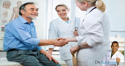 VA Increases Non-drug Alternatives for Chronic Pain - El Paso Chiropractor