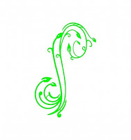 http://scrapcafe.pl/pl/p/Cheery-Lynn-Mini-Flourish-One/794