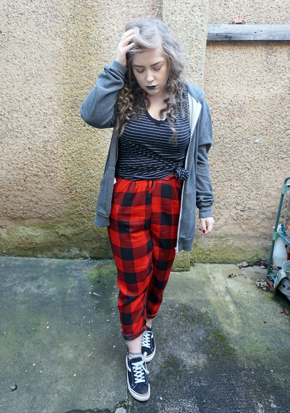 uk bloggers, alt style, alternative style, uk fashion bloggers, street style, grunge style