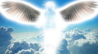 Malaikat dan Tugasnya