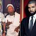 Juelz Santana e Lil Wayne estão trabalhando em projeto colaborativo; Drake deve colaborar