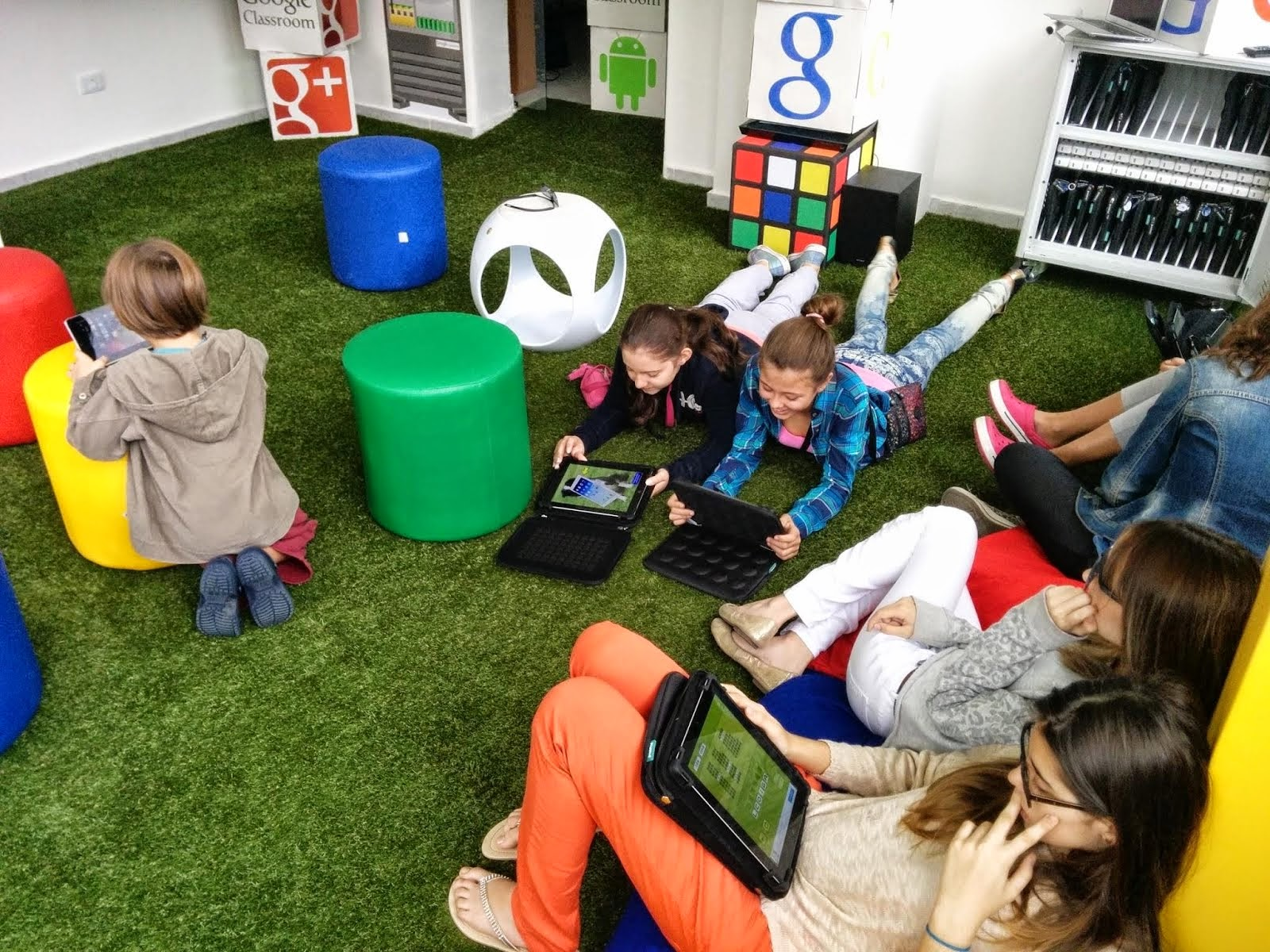 Schools Interactive Games Free Download Programs