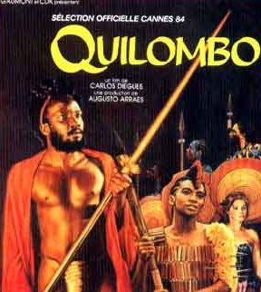 GRATUITO DOS PARA FILME DOWNLOAD PALMARES QUILOMBO