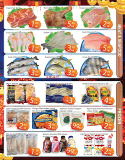 Bestco weekly Flyer February 3 – 9, 2017