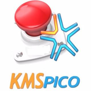 Windows 10 lifetime activator kmspico exitt it genius windows 10 lifetime activator kmspico ccuart Choice Image