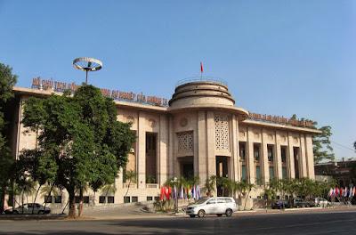 State_Bank_of_Vietnam.JPG