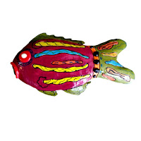 https://squareup.com/store/ceramicwalldecor/item/sunfish