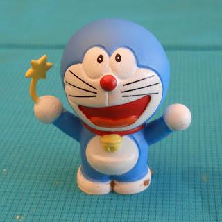 Doraemon MS-903