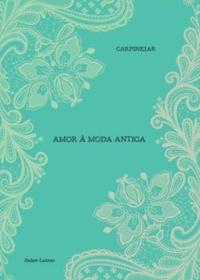https://livrosvamosdevoralos.blogspot.com.br/2017/06/resenha-amor-moda-antiga.html