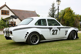 Escort-RSR-with-a-Radical-2.8-L-V8-16-620x413