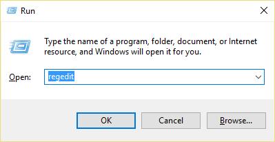 Cara Mengaktifkan atau Menonaktifkan Emoji Panel di Windows  Cara Mengaktifkan atau Menonaktifkan Emoji Panel di Windows 10