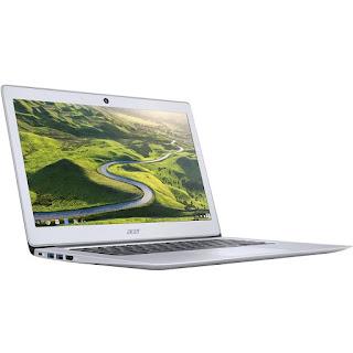Acer Chromebook 14 CB3-431-C7VZ