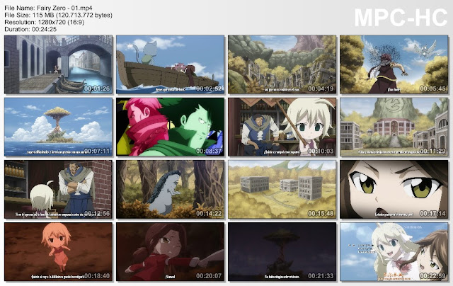 Fairy%2BZero%2B-%2B01 - Fairy Zero [MP4][MEGA][10/10] - Anime Ligero [Descargas]