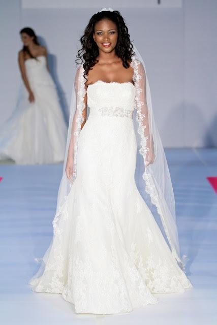 Planning Your Perfect #Wedding @WeddingExpoSA #Durban 6-7Aug #thelifesway #photoyatra