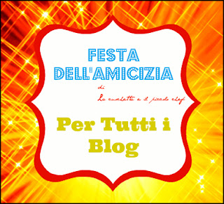 http://lacuochettaeilpiccolochef.blogspot.it/2016/05/primo-evento-del-blog-festa-dell_31.html