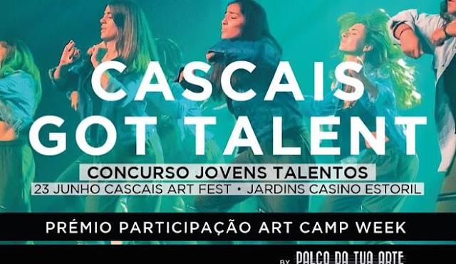 Cascais-Art-Fest-armazem-ideias-ilimitada-cascais-got-talent-cartaz