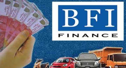 Alamat Lengkap Dan Nomor Telepon BFI Finance Di Kalbar