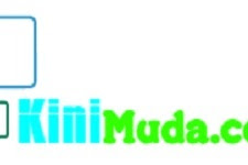 KiniMuda.com - Situs Baca Anak Muda Masa Kini