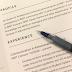 """Cách viết """"Mục tiêu (Objective)"""" cho CV  bắt mắt nhà tuyển dụng"""