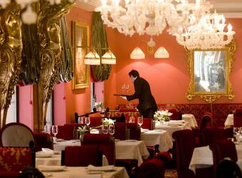 Mimo S Restaurant Menu