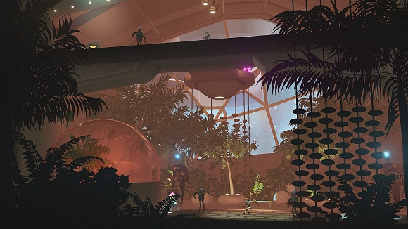 headlander-pc-screenshot-www.ovagames.com-4