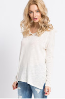 bluza-de-primavara-din-oferta-answear-2