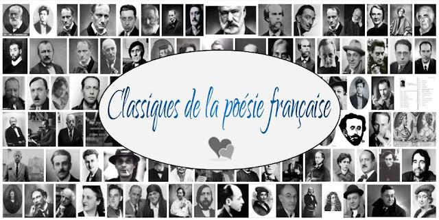 Auteurs français classiques