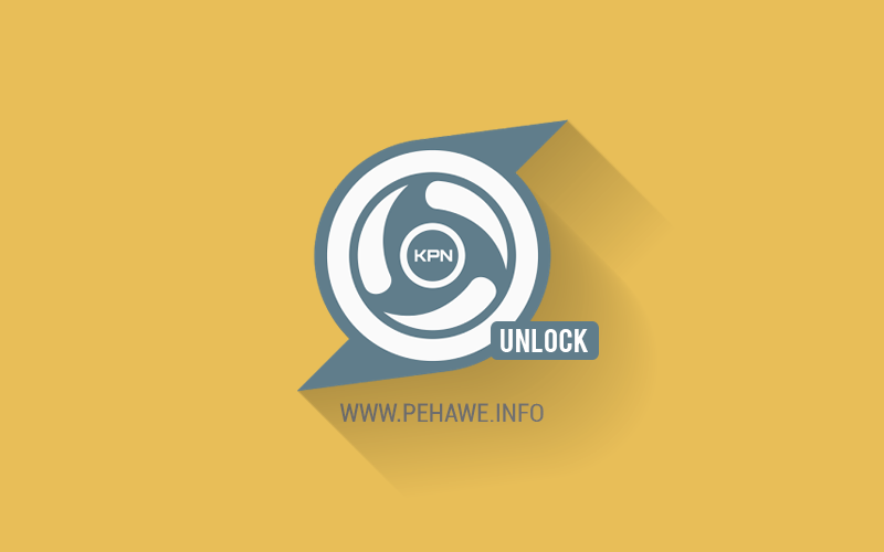 KPN Tunnel Rev Unlocker Apk