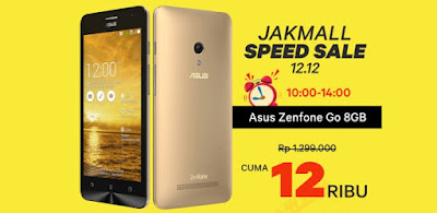 speed-sale-hp-asus-murah-jakmall