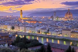 florencia-italia-viajar