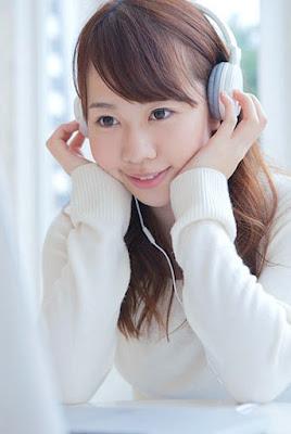 tips-memilih-headset-terbaik-berkualitas