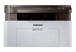 Image Samsung Xpress M2070W Printer Driver