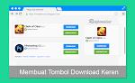 Membuat Tombol Download Keren Seperti JalanTikus di blog