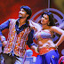 Andhhagadu Movie Latest Photos
