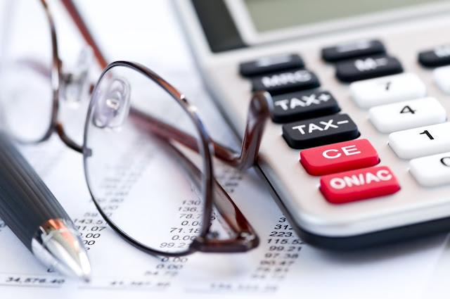 Mali Müşavirlik Hizmetleri / Finansal Danışmanlık