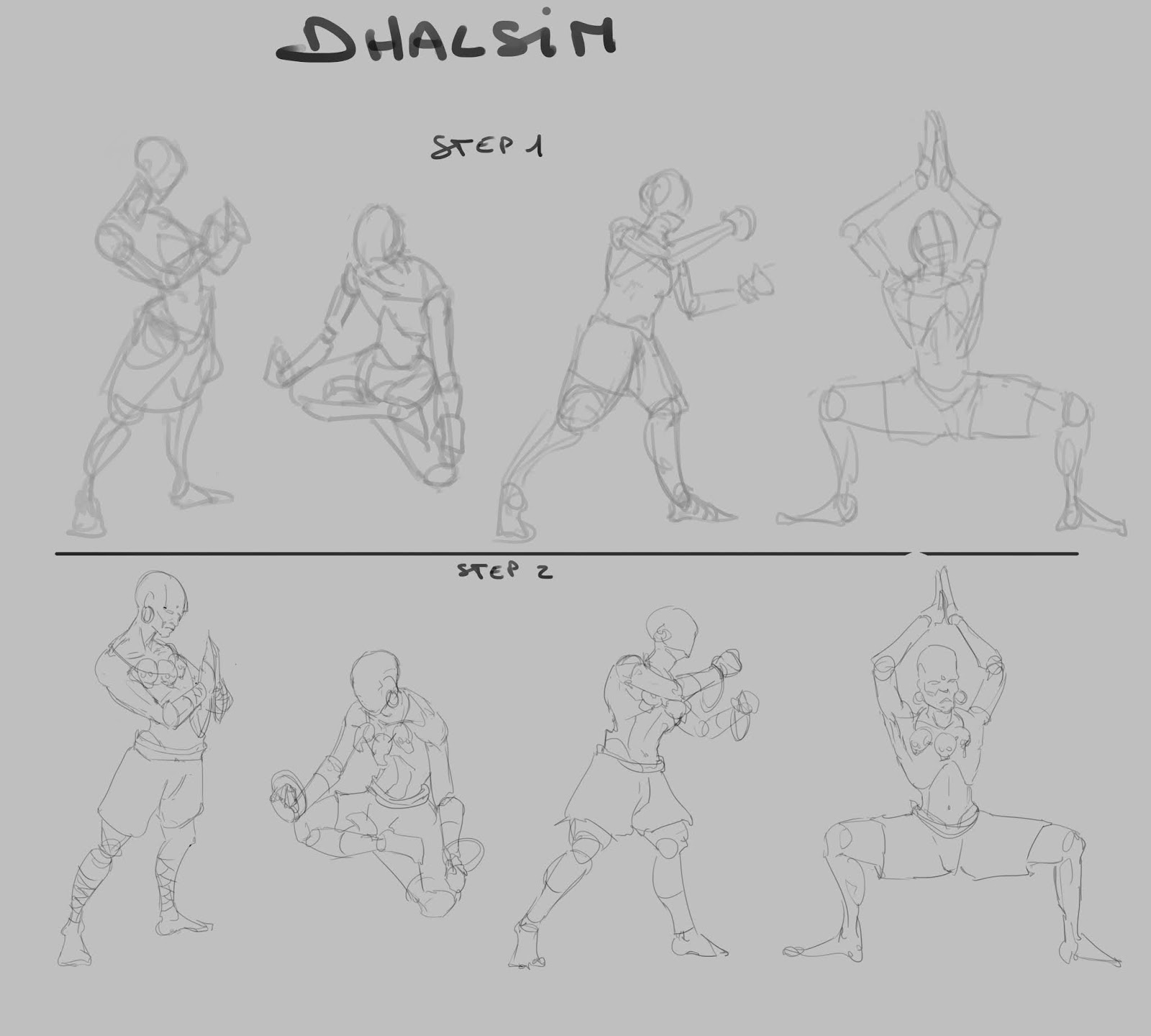 [SPOLYK] - Geometries & sketches - Page 6 Dhalsim%2Bexploration%2Bwip