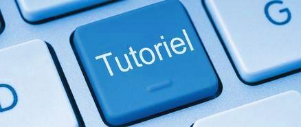 tutoriels du web n 283 freewares tutos. Black Bedroom Furniture Sets. Home Design Ideas