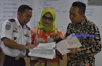 Kota Bandung Terapkan Andalalin Sebagai Jurus Mengurai Kemacetan