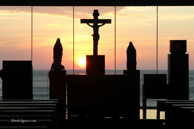 Pico de Loro Cove Hamilo Coast Blog