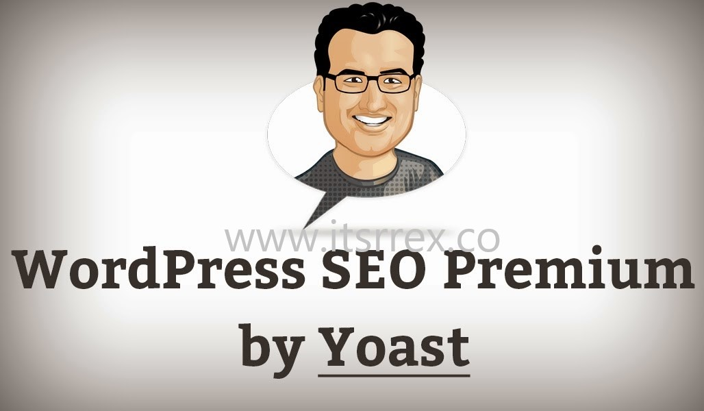 Download Yoast SEO Plugins Pack v4.2.1 With Serial Key