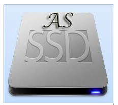 AS SSD Benchmark 2017 Free Download Latest