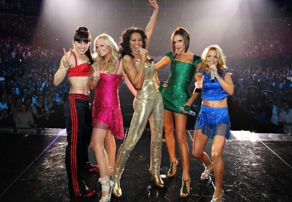 De acordo com tablóide, Mel C não estaria disposta a um retorno do Spice Girls!