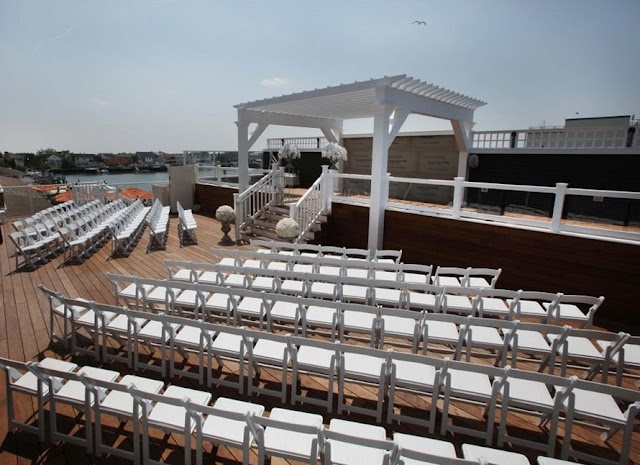 Wedding Reception Venues In South Jersey The Reeds at Shelter Haven