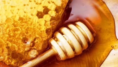 Πωλείται μέλι στην Θεσ/νίκη