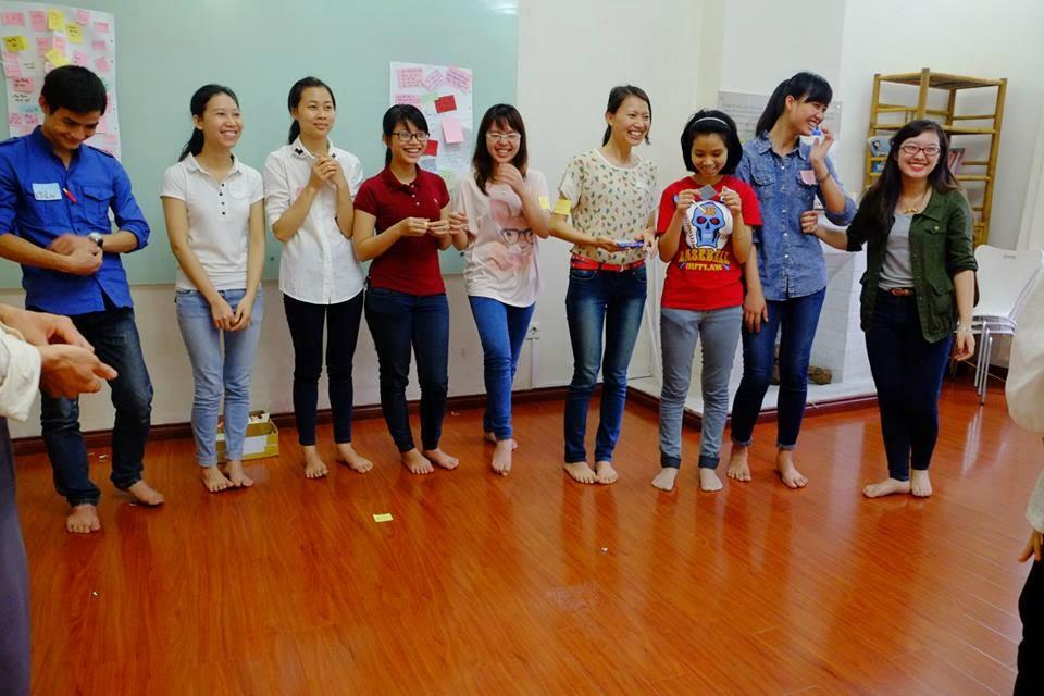 dac-san-nu-cuoi-cua-innerspace-vietnam