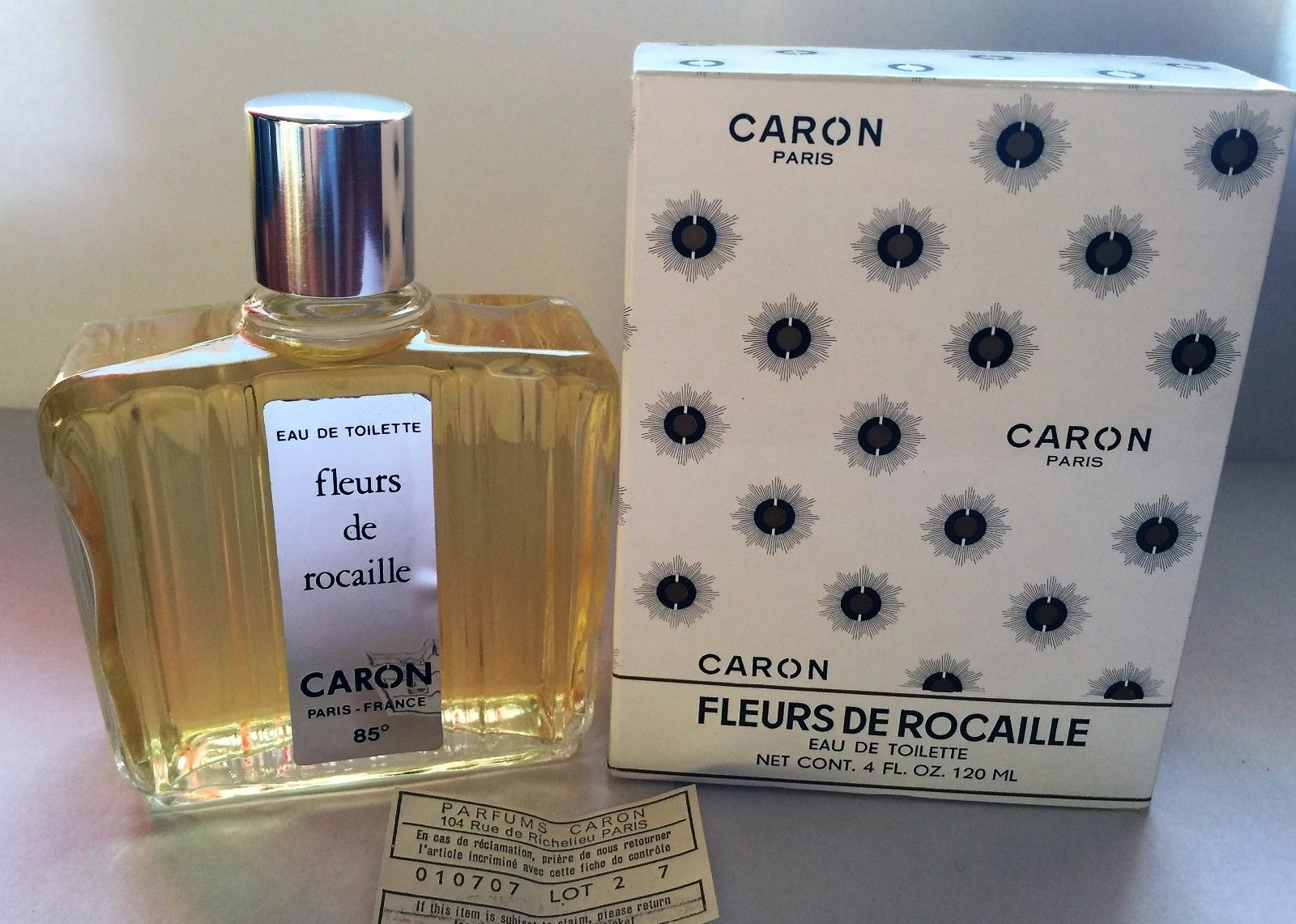 dating caron perfumes are there any dating apps that are actually free