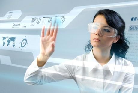 Perlukah Kacamata Anti-radiasi Komputer?
