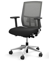 MZ33 Zeppa Chair